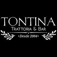 Tontina Trattoria & Bar