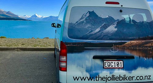 Aoraki, Mt Cook, you wont believe your eyes, so we ensure you get to see it more than once.