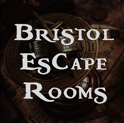 Bristol Escape Rooms presents Treasure Quest, a three part pirate themed series of Escape Rooms