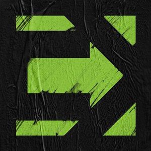 Logo Exito Escape Room