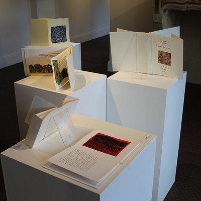 Exposition Michel Juillard.