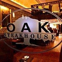 Oak Charleston