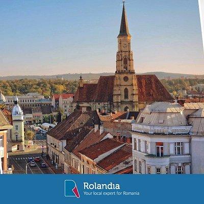 Cluj Napoca tours