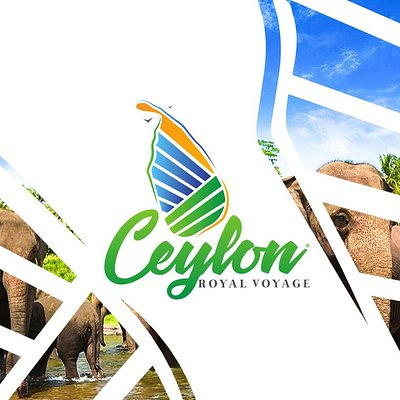 Ceylon Royal Voyage (Premium Travel Partner)