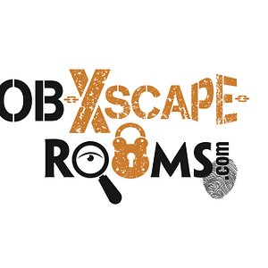 Obxscaperooms.com