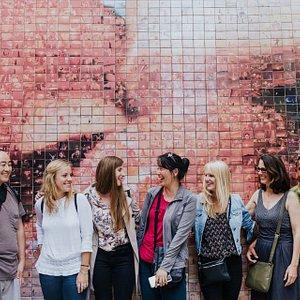 Exploring the colourful history of Barcelona on a wanderbeak food tour