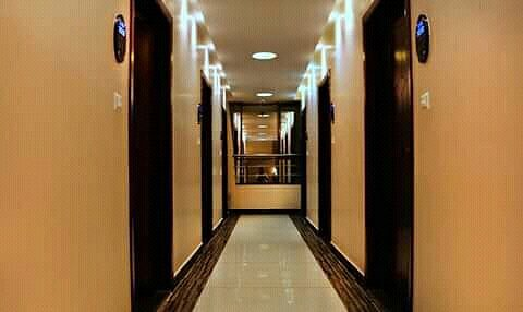 Hotel Shivaay Inn , Hardoi , U.P.