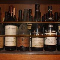 Le nostre bottiglie più belle