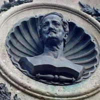 Busto del Balzaretti