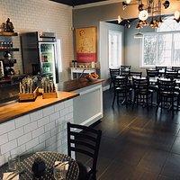 Revalee Brunch Cafe