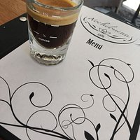 Café de especialidad 100% mexicano