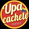 UpaCachete R