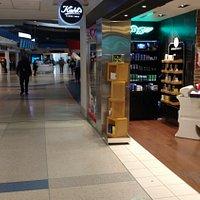 Kiehl's - Philadelphia Airport