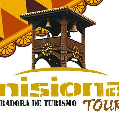 Misional Tours operadora de turismo