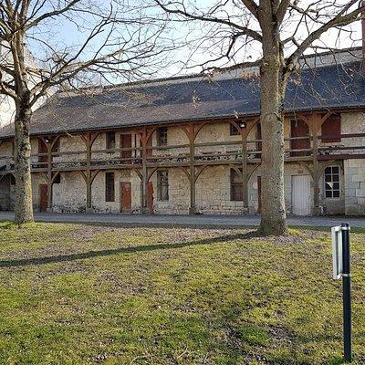 Superbes châteaux et cathédrale de la Loire