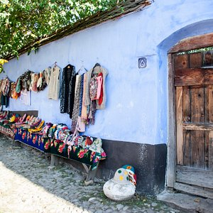 MySecretRomania - authentic villages, traditional crafts, telling the stories of our grandparent