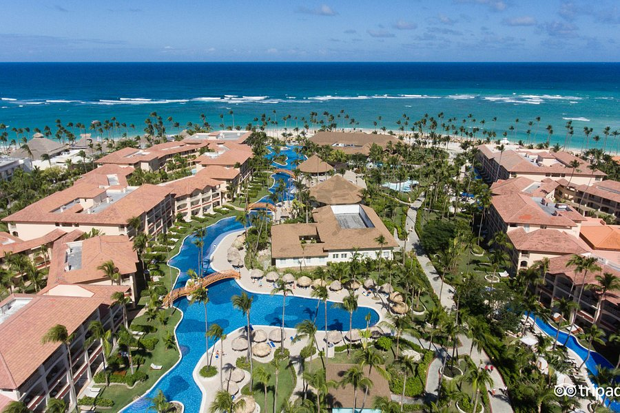 Majestic Colonial Punta Cana 178