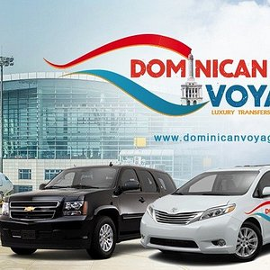 Dominican Voyage, Luxury VIP Transfer, Private Transfer, Excursions...
