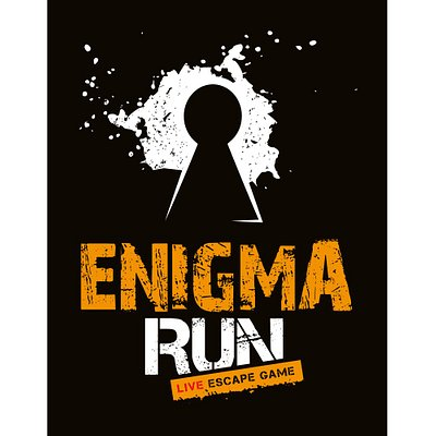 Enigma Run, 1er Live Escape Game de la Réunion
