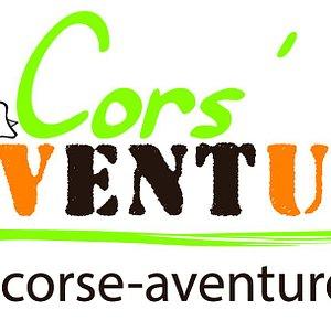 Société Cors'Aventure