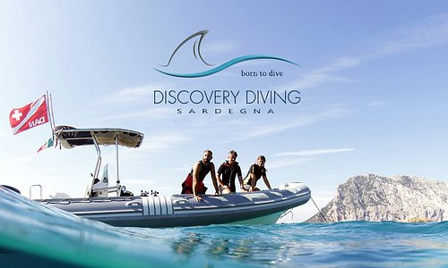 Snorkeling and Dive