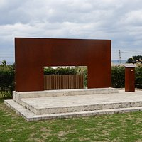 Song Monument