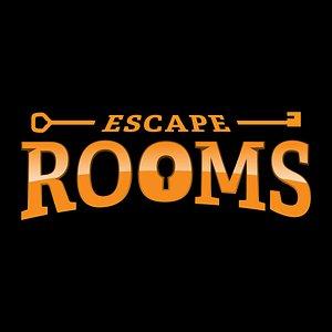 Escape Rooms Sweden