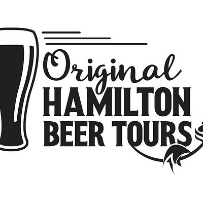 Look out for our logo on our website and bus touring the local craft breweries.