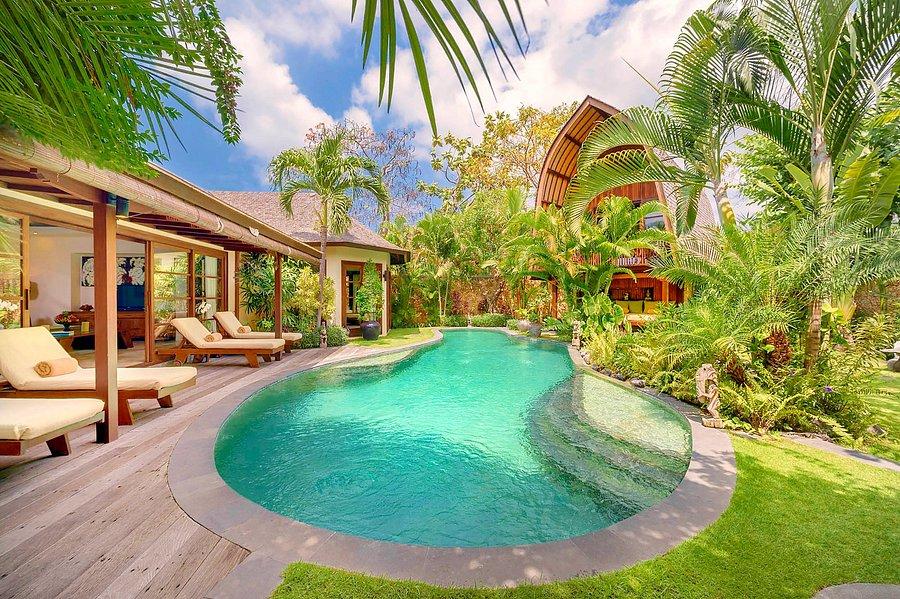 Lataliana Villas Prices Villa Reviews Bali Seminyak Tripadvisor