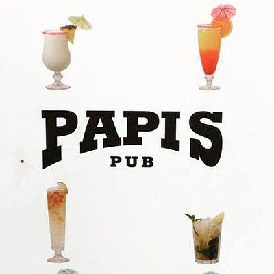 Papis Pub