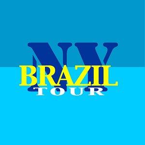Brazil NY Tour | Guia Ray Nova York