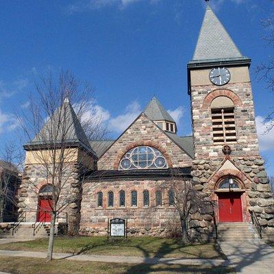 MI-OLIVET-FIRST_CONG_CHURCH-1