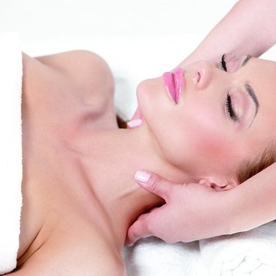 Premium Face and Decollette Treatments at The Ritz-Carlton Spa, Dubai JBR