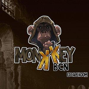 Monkkey Bcn