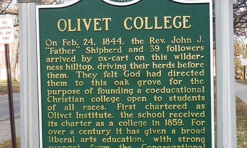 MI-OLIVET-OLIVET_COLLEGE-1