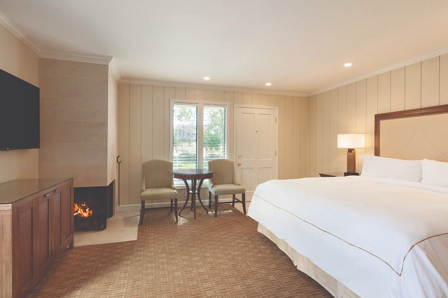 Silverado Resort And Spa Rooms Pictures Reviews Tripadvisor