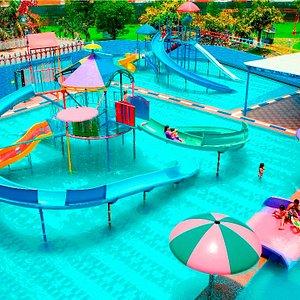 water park in gurgaon