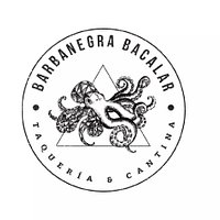 Barbanegra Bacalar
