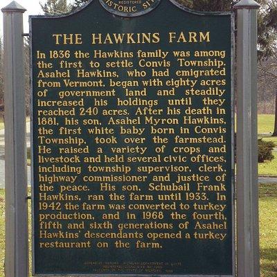 MI-MARSHALL-HAWKINS_FARM-1
