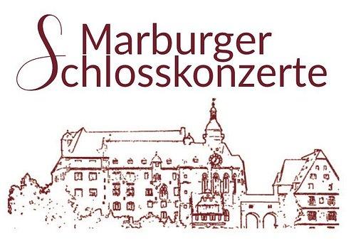 Die Marburger Schlosskonzerte