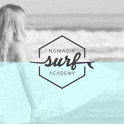 Sejam bem-vindos à vossa escola de surf nos Açores! • Welcome to your surf school in the azores!