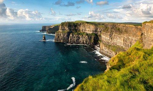 County Limerick