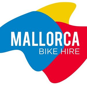 Mallorca Bike Hire - the islands best bikes delivered directly to you