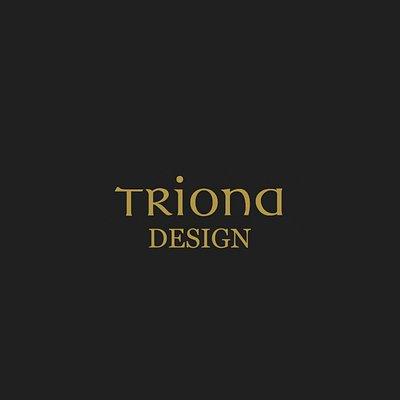 Triona Design Donegal Tweed Visitor Centre