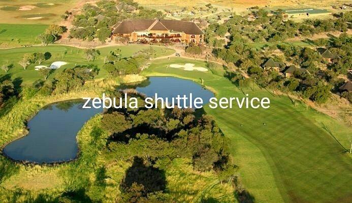 zebula shuttle service