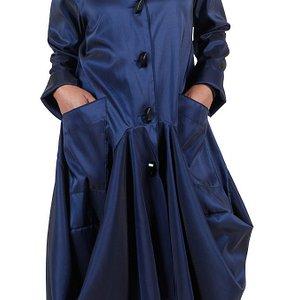 JANSKA cColorado made ALL weather coats