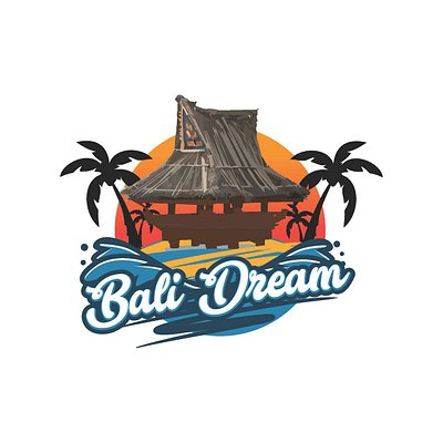 www.balidream.co.id