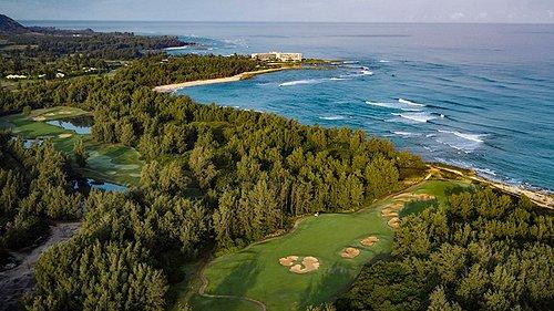 Palmer Course | 2-Championship Golf Courses