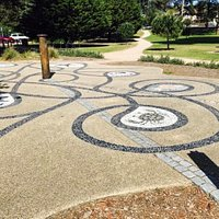 Princess Park