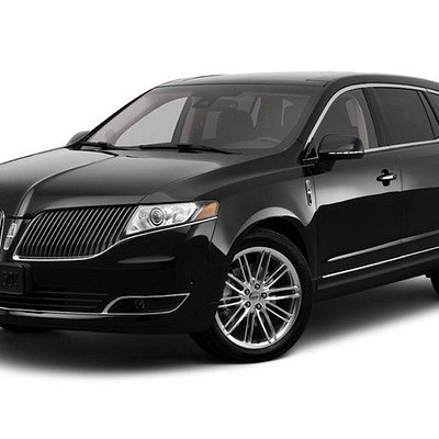 Drive Time Car Services 713-408-1459 Houston Black Car Service  Airport to Cruise Terminal Galve